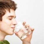 ۱۰ خاصیت مهم مصرف آب