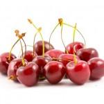 آلبالو میوه ای بر ضد سکته قلبی