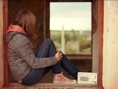 entezar, entezar 94, entezar sms ,jomlak, payamak, sms, sms entezar, اس ام اس, اس ام اس 94, اس ام اس انتظار, اس ام اس انتظار خرداد 94, اس ام اس انتظار عاشقانه, اس ام اس انتظار کشیدن, اس ام اس جدید, اس ام اس رومانتیک, اس ام اس زیبا, اس ام اس صبر کردن, اس ام اس صبوری, اس ام اس عاشقانه ,اس ام اس و جملات جدید انتظار عاشقانه 94, استاتوس, استاتوس 94, استاتوس انتظار, استاتوس انتظار خرداد 94 ,استاتوس انتظار عاشقانه, استاتوس جدید, استاتوس زیبا, استاتوس صبر کردن, استاتوس عاشقانه, استاتوس منتظر, انتظار ,جملات انتظار, جملات انتظار تیر 94, جملات صبر کردن, جملات عاشقانه, جملات منتظر, جملات منتظر ماندن, جملات کوتاه, جملک, جملک 94, جملک انتظار, جملک انتظار 94, جملک جدید, جملک زیبا, جملک صبر, جملک عاشقانه, جملک منتظر, متن انتظار جدید, منتظر, پیامک, پیامک 94 ,پیامک انتظار, پیامک انتظار تیر 94, پیامک جدید, پیامک زیبا, پیامک عاشقانه, پیامک عاشقانه انتظار