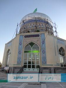 امامزاده-حلیمه-خاتون-س-شهر-کرکوند (1)