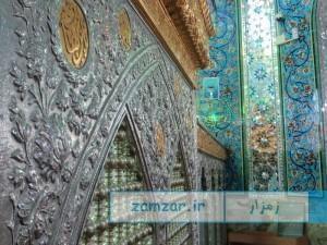 امامزاده-حلیمه-خاتون-س-شهر-کرکوند (12)