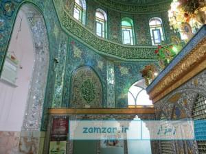 امامزاده-حلیمه-خاتون-س-شهر-کرکوند (15)