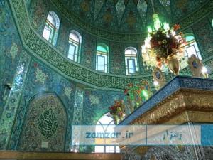 امامزاده-حلیمه-خاتون-س-شهر-کرکوند (19)
