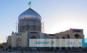 امامزاده-حلیمه-خاتون-س-شهر-کرکوند (2)