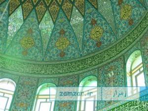 امامزاده-حلیمه-خاتون-س-شهر-کرکوند (20)