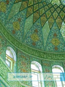 امامزاده-حلیمه-خاتون-س-شهر-کرکوند (21)