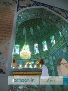 امامزاده-حلیمه-خاتون-س-شهر-کرکوند (23)