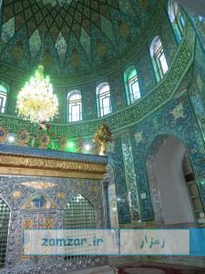 امامزاده-حلیمه-خاتون-س-شهر-کرکوند (25)