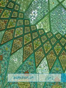 امامزاده-حلیمه-خاتون-س-شهر-کرکوند (27)
