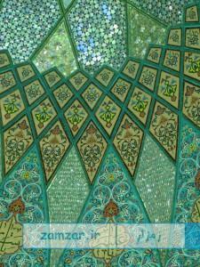 امامزاده-حلیمه-خاتون-س-شهر-کرکوند (28)