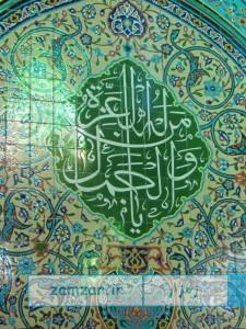 امامزاده-حلیمه-خاتون-س-شهر-کرکوند (30)