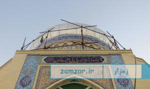 امامزاده-حلیمه-خاتون-س-شهر-کرکوند (32)