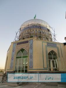 امامزاده-حلیمه-خاتون-س-شهر-کرکوند (33)