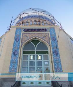 امامزاده-حلیمه-خاتون-س-شهر-کرکوند (4)