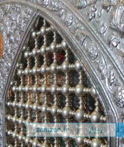 امامزاده-حلیمه-خاتون-س-شهر-کرکوند (7)