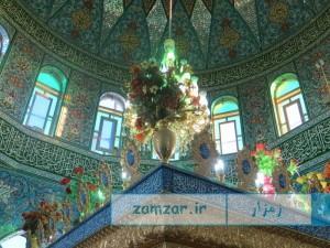 امامزاده-حلیمه-خاتون-س-شهر-کرکوند (8)