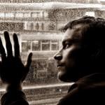 بی پناهی های ما، از درد تنها بودن است … (دلنوشته)