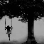 استاتوس های تنهایی