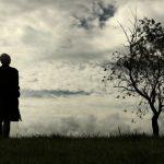 دلنوشته هایی درباره تنهایی