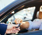 3 اشتباهی که اجتناب از آنها خرید ماشین شما را هوشمندانه می کند