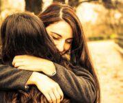 متن های پیامکی زیبا برای تبریک روز جهانی خواهران