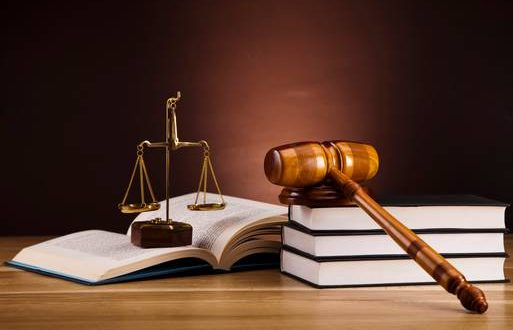 روز وکلا