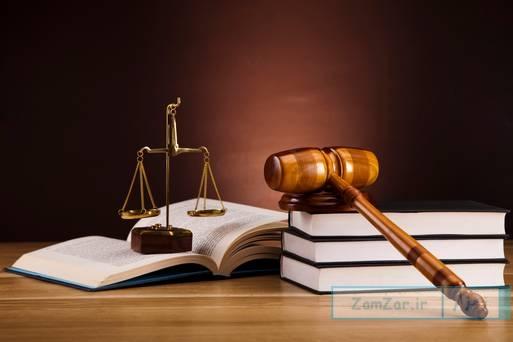 متن های تبریک روز وکلا