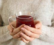 متن پیامکی برای روز جهانی چای