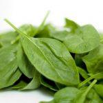 ۱۳ خاصیت کلروفیل در سبزیجات