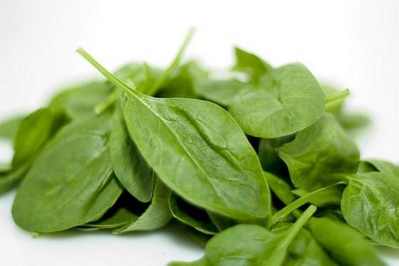13 خاصیت کلروفیل در سبزیجات