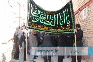 عاشورای حسینی - محرم 94- شهر کرکوند (23)