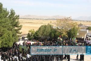 عاشورای حسینی - محرم 94- شهر کرکوند (38)