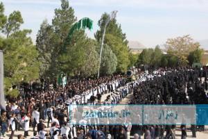 عاشورای حسینی - محرم 94- شهر کرکوند (41)