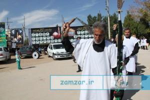 عاشورای حسینی - محرم 94- شهر کرکوند (44)