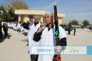 عاشورای حسینی - محرم 94- شهر کرکوند (45)