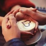 داستان آموزنده «تفاوت عشق و هوس»
