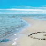 جمله های زیبا در مورد دریا
