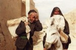 (تصاویر) کرکوندی های قدیم