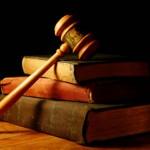 احادیث درباره قضاوت و داوری کردن