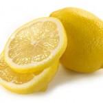 خاصیت های لیمو شیرین