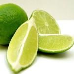 فواید باور نکردنی لیمو