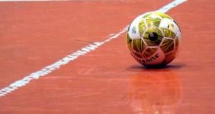 مسابقات فوتسال دهه فجر 94 شهر کرکوند