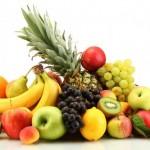 مفید برای کبد از نوع خوراکی