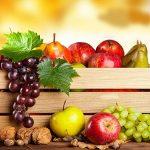 در این زمان ها میوه بخورید