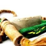 نماز ستون دین و در آن ده خصلت است