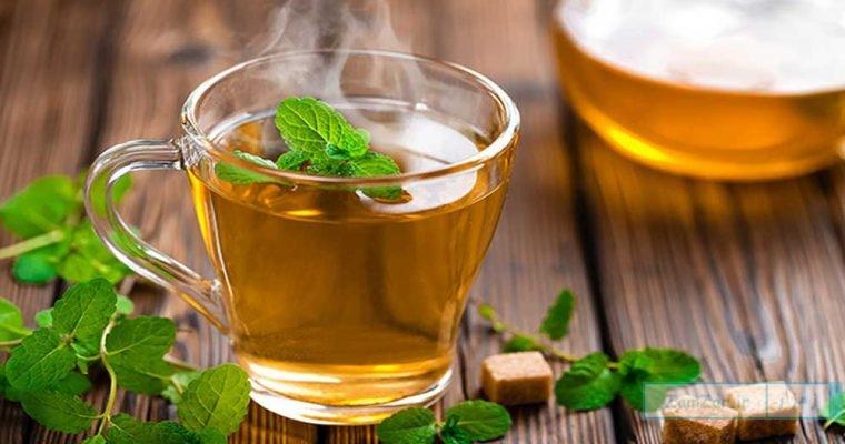 معرفی 3 نوشیدنی مفید برای سم زدایی کبد