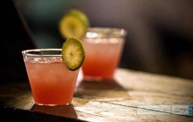 نوشیدنی هایی گیاهی که معجزه میکنند
