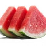 هندوانه، میوه ای که خون را تصفیه می کند
