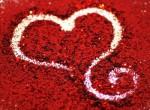 پیامک عاشقانه ولنتاین