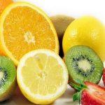 ۶ مورد از خواص ویتامین ث در بهبود سلامتی بدن